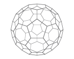 BiosphereRendered - structure interne moyenne - ballon de foot